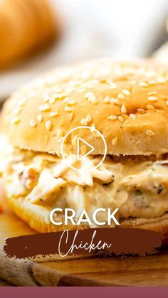 Best Crockpot Recipes, Slow Cooker Recipes, Cooking Recipes, Drink Recipe Book, Snack Recipes, Dinner Recipes, Ranch Recipe, Cream Cheese Chicken, Food Platters