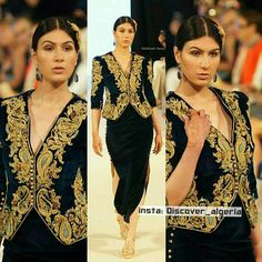 Traditional, Sari, Caftans, Gowns, Costumes, Womens Fashion, Dresses, Outfits, Boss