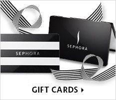 Basket | Sephora Sephora, Matte Lipstick Brands, Cool Braid Hairstyles, Types Of Makeup, Cream Concealer, Branded Gifts, Cool Braids, Best Shampoos