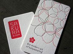 Usar um Cartão de visita é das melhores maneiras de se promover com outras empresas ou marcas, aproximando pessoas com apenas um simples papel criativo com in