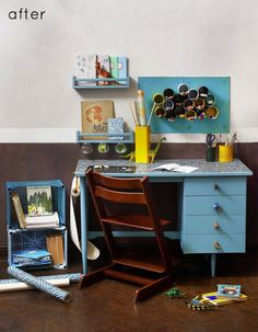 antes_y_después_escritorio