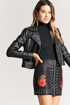 Women's Bottoms | Pants, Jeans, & Skirts | Forever21