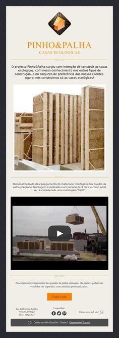 Pinho&Palha-casas ecológicas