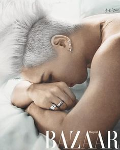 Taeyang - Big Bang