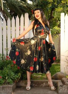 Silk Satin Dress, Silky Dress, Satin Dresses, Gowns, Ethical Fashion, Slow Fashion, Dress Skirt, Dress Up, Stunning Dresses