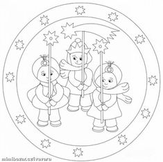 Abc Activities, Christmas Activities, Christmas Printables, Christmas Colors, Christmas Themes, Christmas Holidays, Adult Coloring, Coloring Books, Coloring Pages For Kids