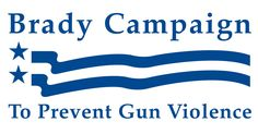 Brady Center to Recognize Hillary Clinton for Lifelong Efforts to Stop Gun Violence | Brady Campaign to Prevent Gun Violence