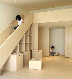 Ideen Kinder Zimmer Ideen