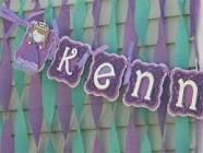 sofia the first party ideas - Google Search