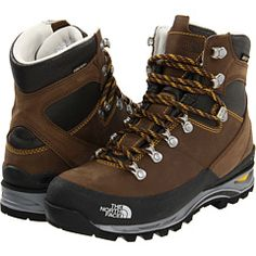 new arrival 499c2 eec63 The North Face Womens Vebera BackPacker GTX Backpacking Boots, Trekking  Gear, Mens Snow Boots