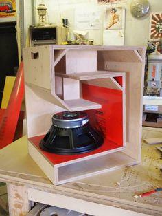 Toby Hatchett furniture