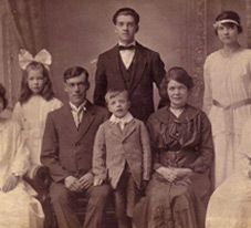 Trace your ancestry and build a family tree by researching extensive birth records, census data, obituaries and more with Findmypast Genealogy Research, Family Genealogy, Free Genealogy, Fun Test, We Are Family, Family Pics, History Online, Family Roots, Old Soul