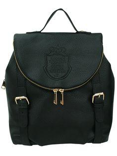 #koreanfashion #bags #backpacks #blackbackpacks Free Shipping Worldwide www.koreanfashionista.com