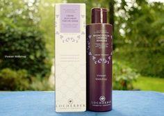 Locherber-Creme Duschbad Sensuale für die Sinne. Pflege Sie Ihre Haut und Seele mit einer Pause voller Ruhe und Sinnlichkeit. Für eine totale Harmonie und Freude während und nach dem Baden und Dusc