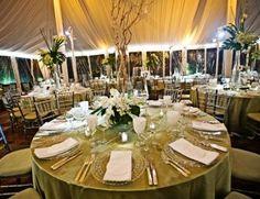 Decatur House - Washington, DC - wedding music by Bryan George Music Services www.bryangeorgemusic.com