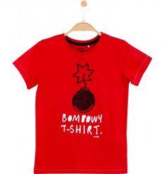 T Shirty, Funny Tshirts, Tops, Women, Woman