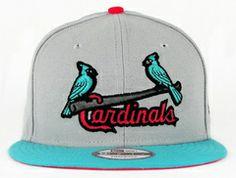 snapback hats youth,new era caps hats and caps , MLB St Louis Cardinals Snapback hat 2  US$7.9 - www.hats-malls.com
