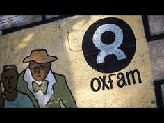 In The Wake Of Oxfam, Has 'Humanitarian Aid' Become A Euphemism For Oppr...