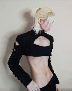 Amazing Cosplay, Best Cosplay, Cosplay Boy, Cute Japanese Boys, Skinny Fashion, Pose Reference Photo, Maid Outfit, Boy Poses, Handsome Anime