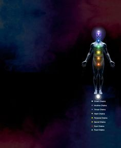 http://www.chakrahealing.com/assets/images/products-new/chakra-shift-bg.jpg
