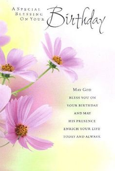 Have a beautiful day happy birthday card greetings pinterest happy birthday m4hsunfo