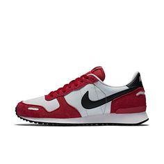 Court Vantage adidas Originals S76197 245767