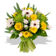 Gifts 2 the door has come up with some amazing gift idea for women easter floral arrangements easter flowers negle Images