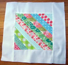 pieced beehive quilt blocks - Google Search