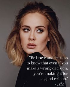 Celebrity Photos and celebrities images - Adele (Photo: Alasdair McLellan) Pretty People, Beautiful People, Beautiful Soul, Adele Photos, Amy Winehouse, Famous Faces, Britney Spears, Girl Crushes, Hair Inspiration