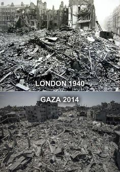#ISupportGaza #icc4israel #freePalestine  I don't see the difference! Beauty Exposed!