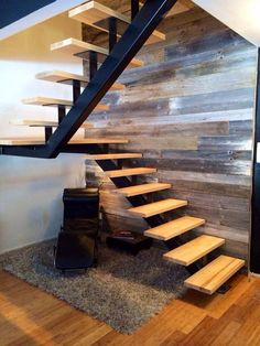 design of your Barndominium stairs or let BarndominiumFloorPlans . Create the design of your Barndominium stairs or let BarndominiumFloorPlans . Create the design of your Barndominium stairs or let BarndominiumFloorPlans .