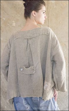 Browen Potters Jacket 174 Natural.jpg
