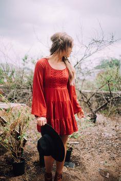 http://www.hardtboutique.com/mystore/vintage-dreams-tunic-dress/dp/11023