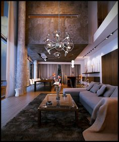 A making of article by Anninos Konstantinos describing the process of creating his renders for the Architectural Visualization Challenge - The GH House. 3d Architectural Rendering, 3d Architectural Visualization, Architecture Visualization, 3d Visualization, Exterior Design, Interior And Exterior, Real Estate Photographer, 3d Architecture, Interior Design Inspiration