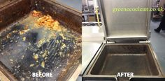 We provide deep cleaning to remove the extra dirt from your house or office. Call today at 0207 760 7588