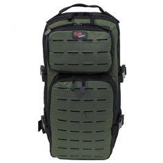 FoxOutdoor Rucksack Assault-TravelRot One SizeAyazo. Bushcraft, Backpack Bags, Trekking, Under Armour, Survival, Fox, Camping, Backpacks, Travel