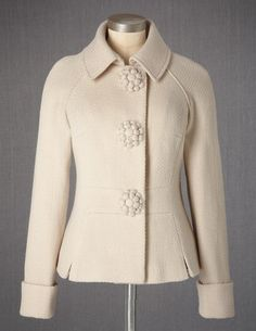$228.00 Fifties Jacket