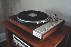 thevintagesound33