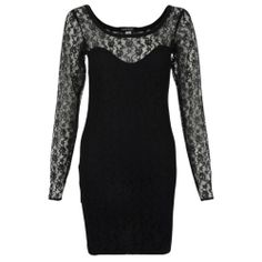 long vest dress ebay