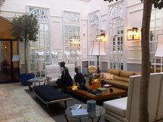 photos of only you hotel madrid - Google Search