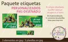 Te mandamos las planillas listas para que tu las imprimas. 3 tamaños diferentes, el diseño totalmente personalizado.  Informes: #pafersita www.pafersita.com info@pafersita.com / pafersitag@gmail.com Face: pafersita shopping whatsapp/line/telegram: (33) 2225 9259