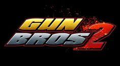 gun-bros2