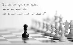How to Live Life (and Build A Career) Like a Game of Chess: Ilya Pozin Still Life Photography, Creative Photography, Object Photography, Nate River, Alphonse Elric, Buzz Aldrin, Roy Mustang, Spiritual Warfare, Chess