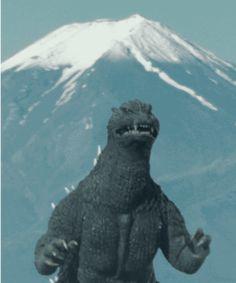 gameraboy:  Godzilla: Final Wars (2004)