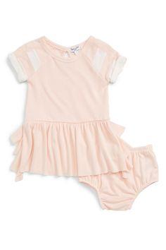 8c7d4efba 11 Best Stylin  Babies images