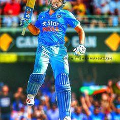 Icc Cricket, Cricket Score, Mumbai Indians Ipl, Glenn Maxwell, Virat Kohli Wallpapers, India Cricket Team, Cricket Wallpapers, Hard Working Man, David Warner
