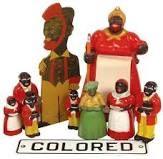 Colored Aunt Jemima Pancakes, Ronald Mcdonald, Memories, Character, Color, Memoirs, Souvenirs, Colour, Remember This