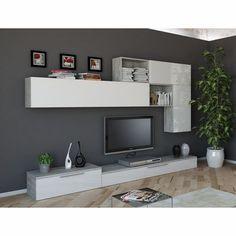Soggiorno Skema - Mondo Convenienza | foto x casa | Pinterest | Room ...