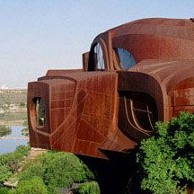 Top 15 Most Amazing Houses in the World   WebUrbanist