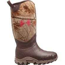 Under Armour Women's Hunting Boot